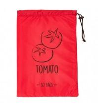 So Bags TOMATO Conservador de Alimentos