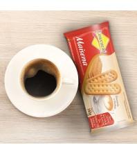 Biscoito Maisena Lowçucar Zero Adição de Açúcares ZERO LACTOSE 140g