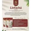 LINFACHA MARAVILHAS DA TERRA