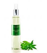 Spray De Ambiente Aromagia - VERBENA - 200ml WNF
