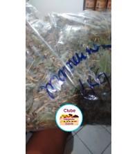 Marmelinho FOLHAS SECAS ( Tournefortia paniculata Cham )