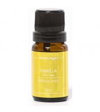 Essência Pura Aromagia de Vanilla 10ml