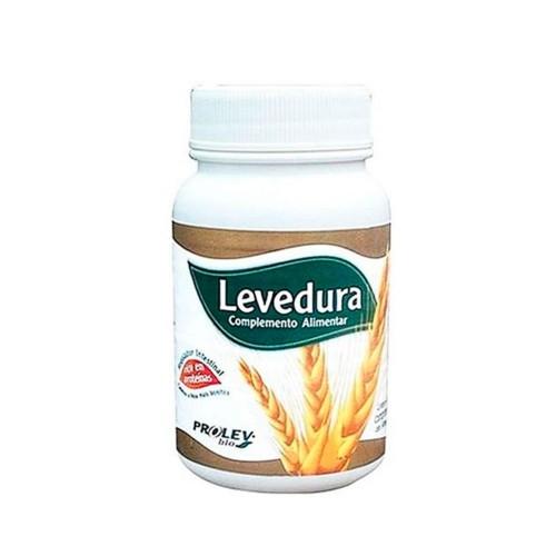LEVEDURA PROBENE / PROLEV 90 comprimidos