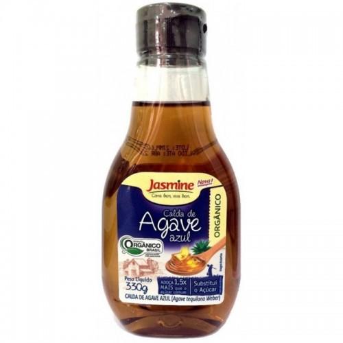 CALDA DE AGAVE JASMINE 330GR