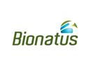 Bionatus
