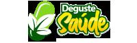 Clube Deguste Saúde